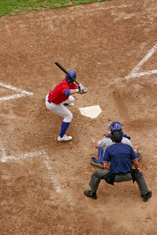 こんなにも面白い高校野球